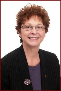 Mary Fedele