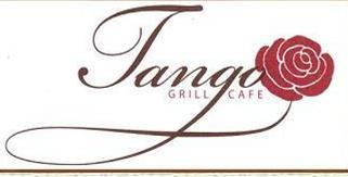Tango Grill Logo